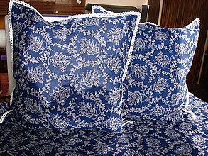Úžitkový textil - setík - 8745898_