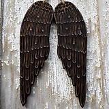 - Anjelské krídla - 8752147_