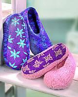 Farby-laky - Sock-Stop Protišmyková farba Modrá svetlá - 8756365_