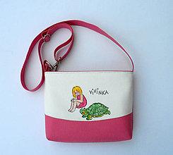 Detské tašky - vivinka - 8758478_