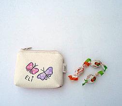 Peňaženky - eli - 8758800_