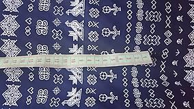 Textil -