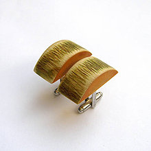 Šperky - Figovníkové kôrky - 8760072_