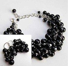 Sady šperkov - Zvýhodnený SET - 8765788_