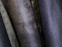 Textil - Elastická podšívkovina - 8762297_