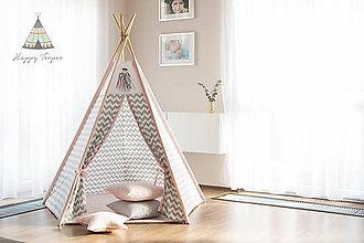 5cd31b067 Handmade vecičky pre deti doplnky pre dieťa Do detskej izby / SAShE.sk