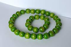 Sady šperkov - sada - 8775009_