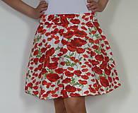 - Sukienky Divé maky 1+2 - 8780932_