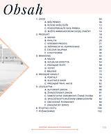 Knihy - Úspešné handmade podnikanie - kniha - 8780974_
