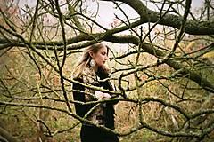 Náušnice - Dewdrops - sutaškové náušnice - 8781233_