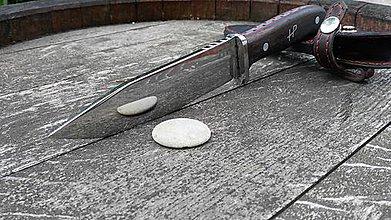 Nože - Nôž seria N n-3 - 8778515_