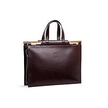 Veľké tašky - Business taška Lineari Handbag - 8782484_