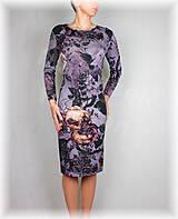 Šaty - Šaty vz.385 - 8783715_