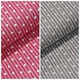 Textil - Hniezdo do postieľky - 8791953_