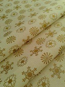 Úžitkový textil - *VIANOCE* štóla.. - 8791769_