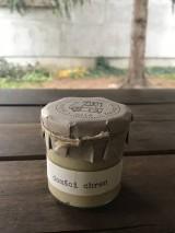 Potraviny - Domáci chren - 8793250_