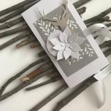 Papiernictvo - Vianočný obal  - 8790617_