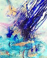 Obrazy - Streams/ Into the Deep - 8790120_