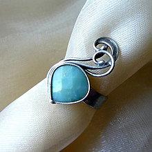 Prstene - Dávaš mi nádej - 8791582_