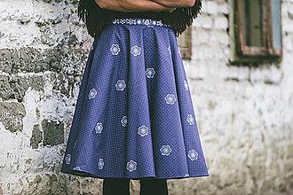 Sukne - Sukienka Elena - 8793611_