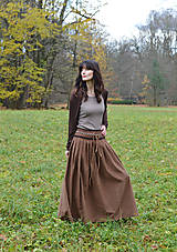 Sukne - Sukňa Amália - 8795018_