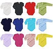 Tričká - Rodinná sada tričiek - pásiky - 8803230_