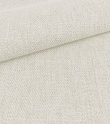 Textil - ľahkočisiteľná (Toccare Lucca 01 - biela) - 8803742_