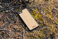 Na mobil - Stickerwood Daily Dots - 8807316_