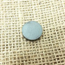 Iný materiál - Magnet 2 cm - 8809299_