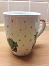 Nádoby - Kaktusomaniak - 8815581_