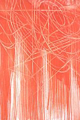 Obrazy - Akvarelový obraz na objednávku - 8820641_