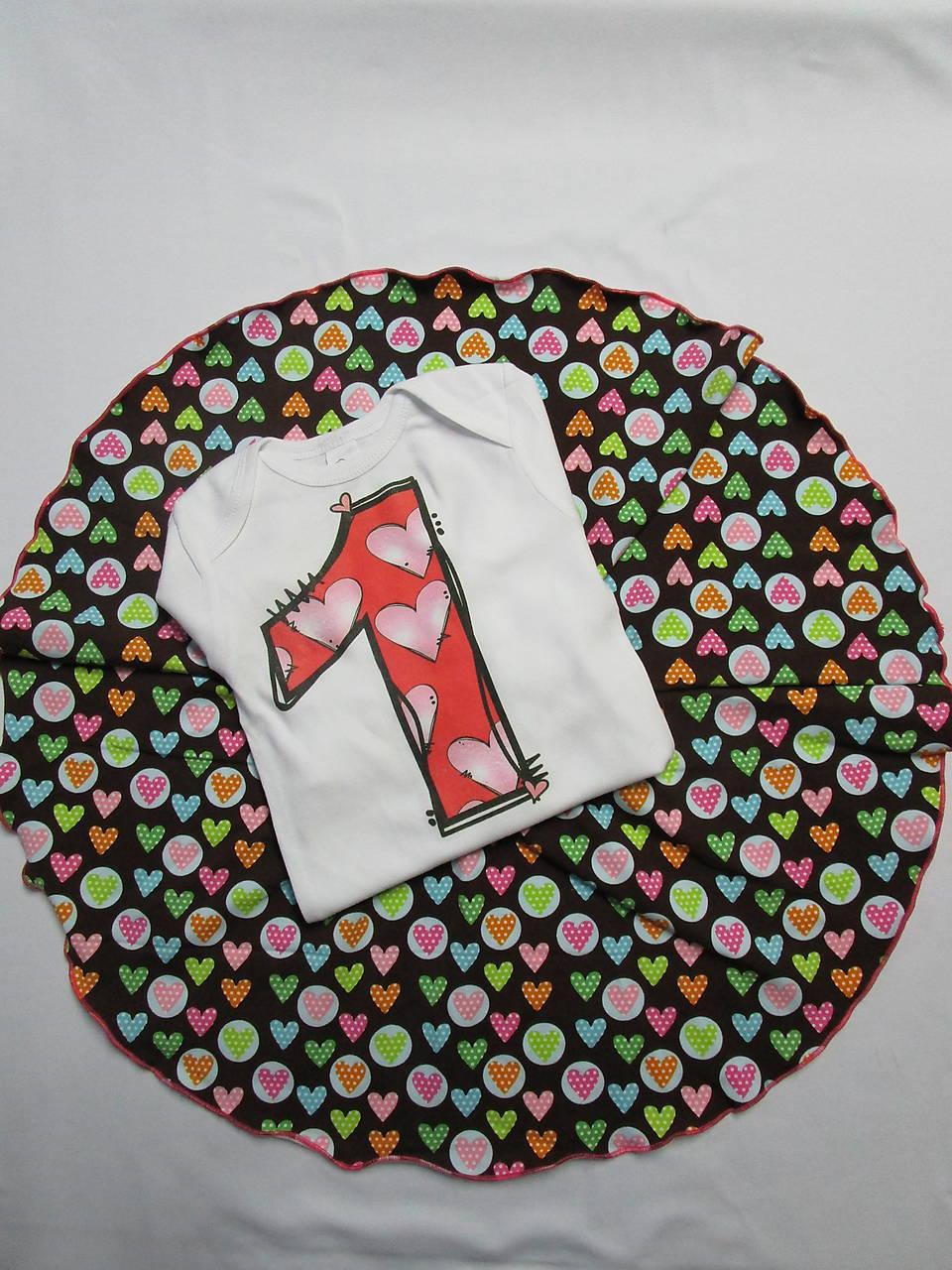 8751d6de4e5d Detské oblečenie - Narodeninový set - 8826532  ...