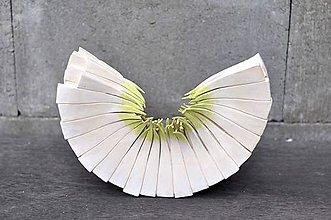 Socha - Andělská křídla - 8826035_