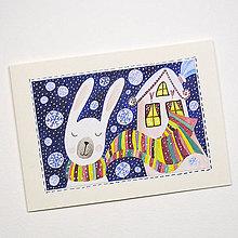 Papiernictvo - Zimná 47 - 8823081_