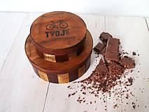 - Hot chocolate - 8828862_