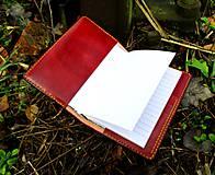 Na notebook - Púzdro - 8830937_