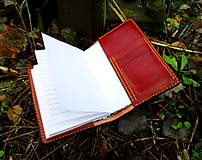 Na notebook - Púzdro - 8830946_