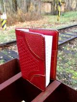 Na notebook - Púzdro - 8830951_