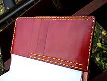 Na notebook - Púzdro - 8830967_
