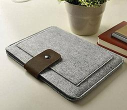 Na tablet - Na tablet  - 8832279_