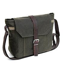 Veľké tašky - Unisex taška BASIC 8 /M - 8829899_