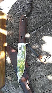 Nože - Nôž seria N - 8836917_