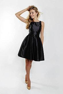 Šaty - Šaty Vevian - 8844087_