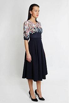 Šaty - Šaty Marry - 8846104_