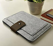 Na tablet - Obal na tablet - 8845165_