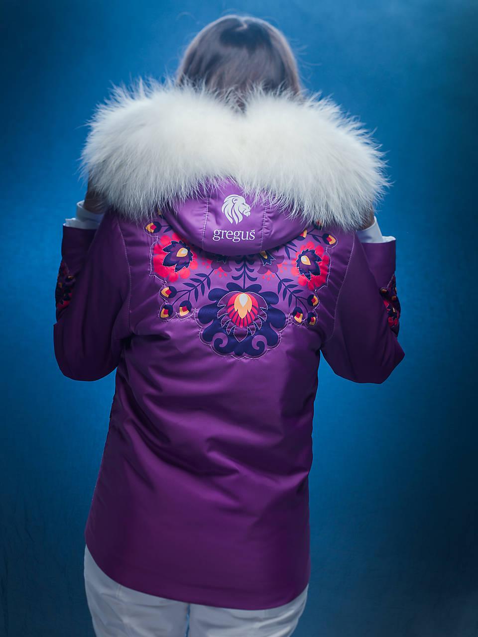 Kabáty - bundicka - 8851088_