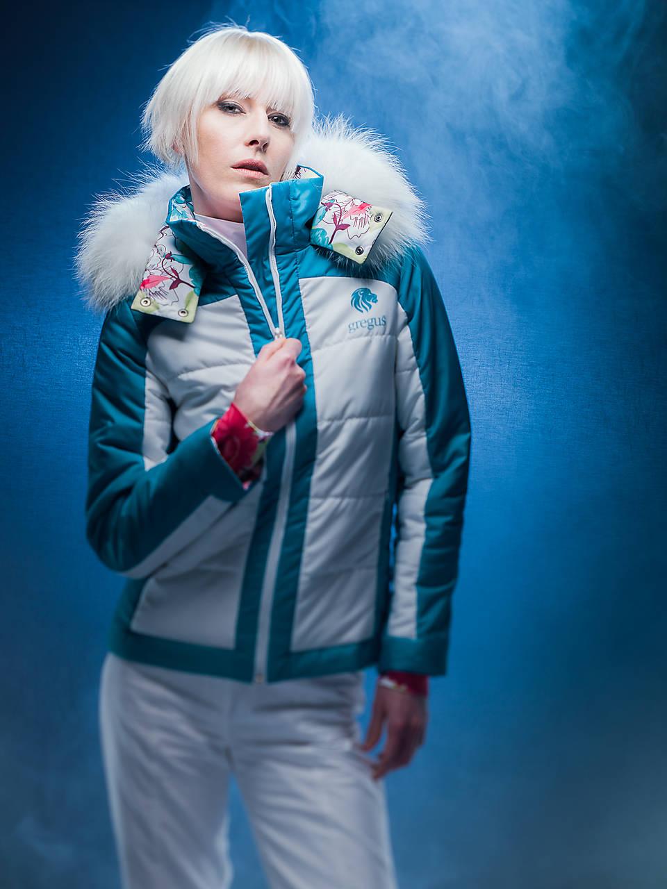 Kabáty - bundiCKA - 8851106_