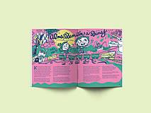 Návody a literatúra - Bublina 1! - 8848245_