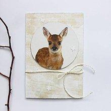 Papiernictvo - Pohľadnica - 8851797_