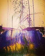 Obrazy - Underneath - 8854502_